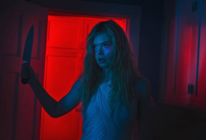 The-Neon-Demon-Jesse-the-neon-demon-40305692-1897-1286